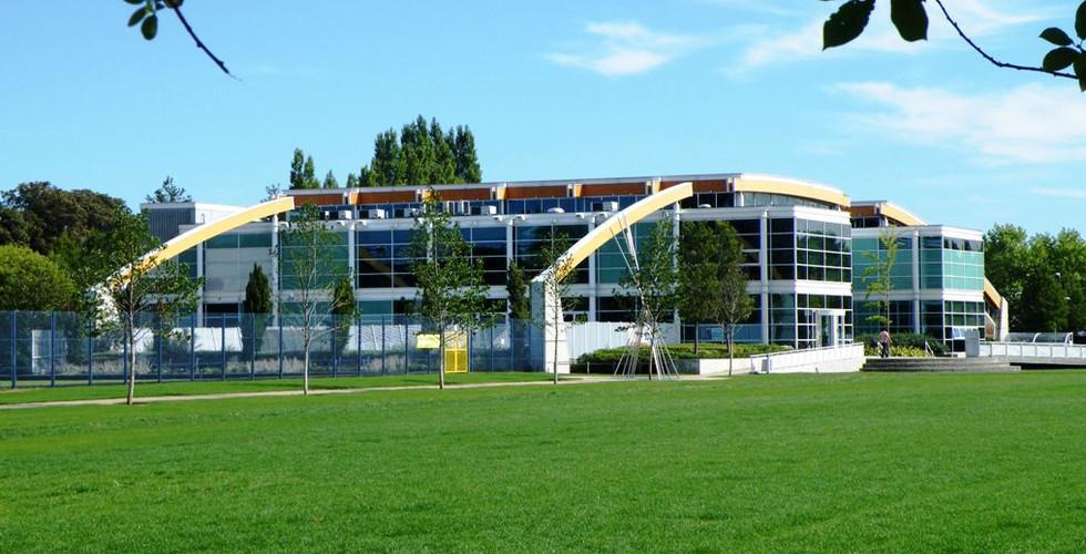 Aqua Vale Leisure Centre.jpg