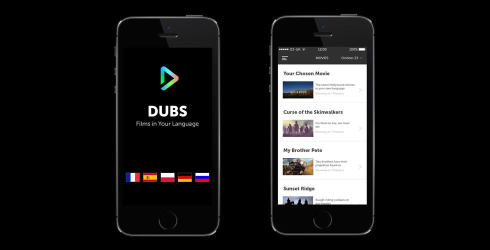 Dubs Slider 5.jpg
