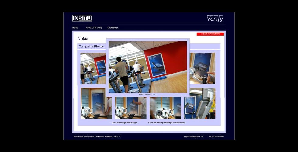 In Situ Media Verify P5.jpg