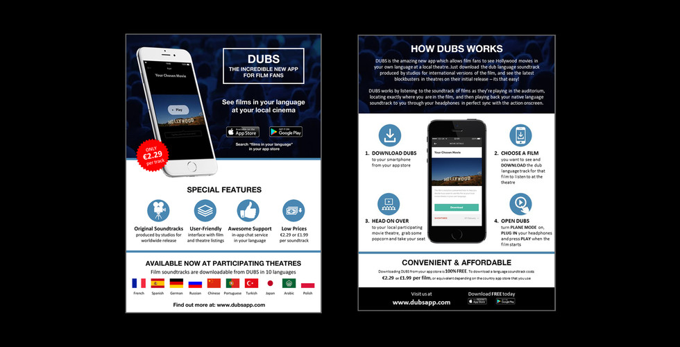 Dubs Creative Work P3.jpg