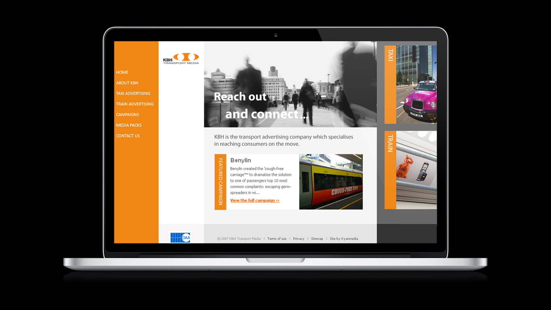 KBH  Website P1.jpg