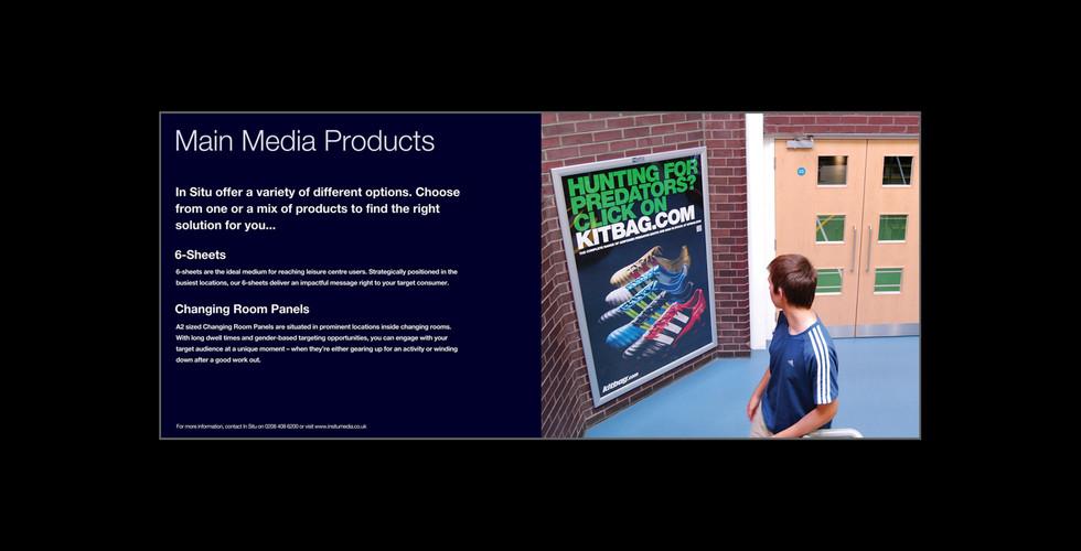 In Situ Media Brochure Creative P2.jpg