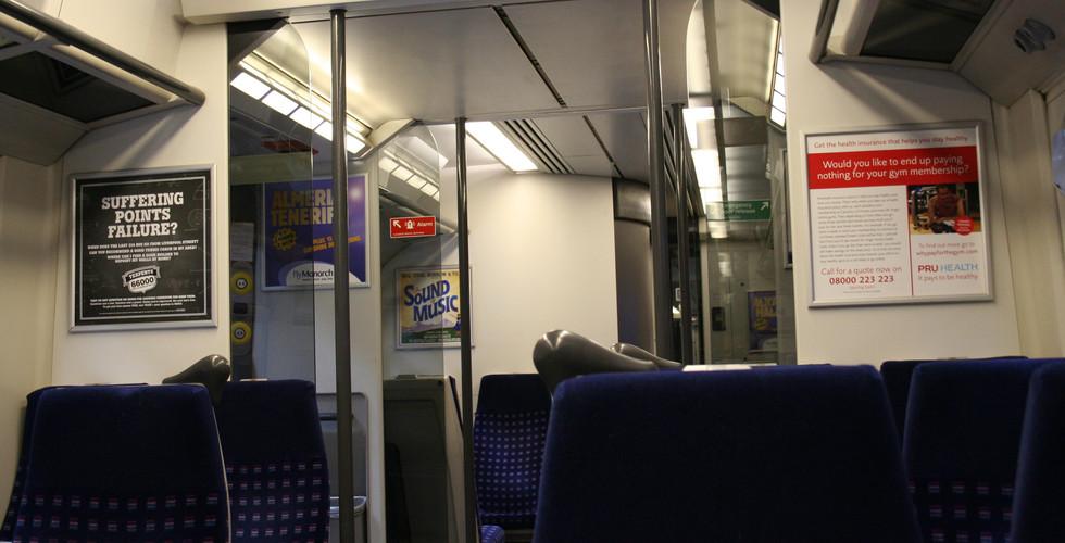 KBH Train Interior.JPG