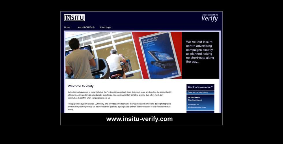 In Situ Media Verify P1.jpg