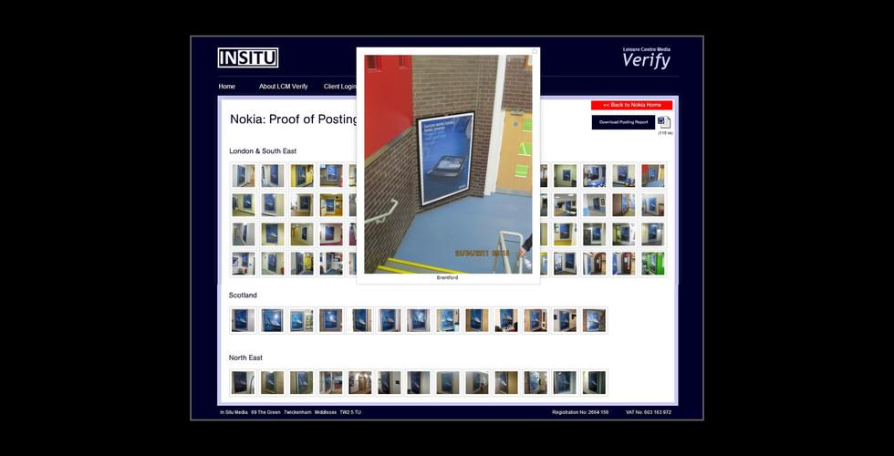 In Situ Media Verify P7.jpg
