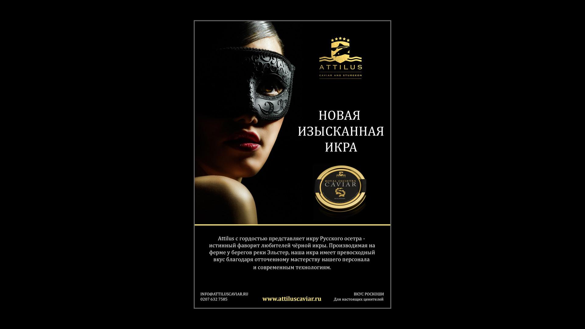 Attilus Advertising P5.jpg