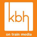 KBH On-Train Media