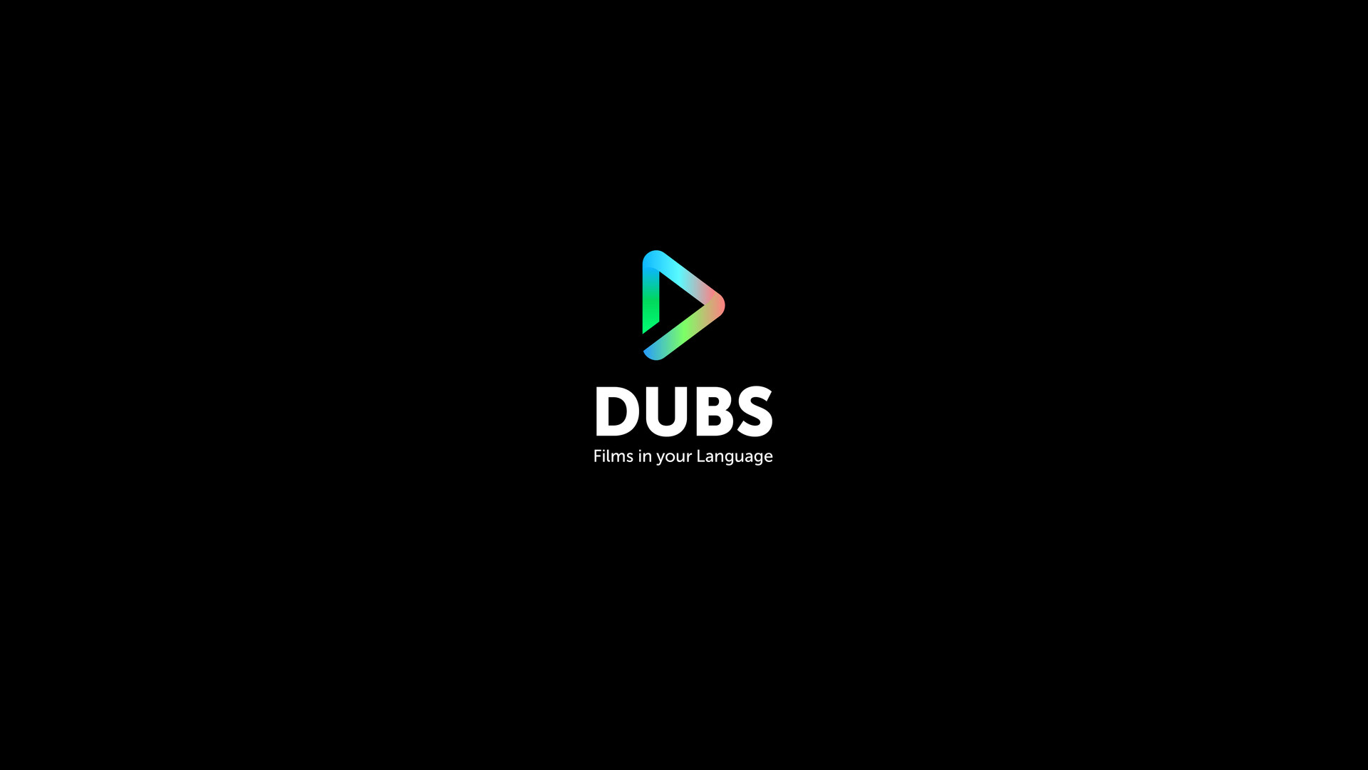 Dubs Logo.jpg