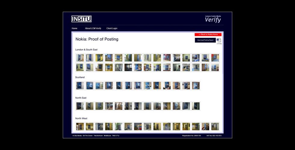 In Situ Media Verify P6.jpg
