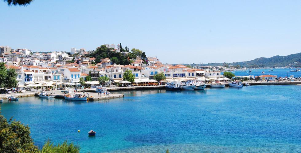 Dajon Skiathos Old Harbour.jpg