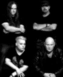 Saddiscore Group.jpg
