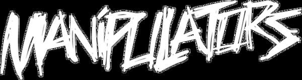 Manipulators Logo.png