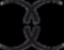 New Emblem.png