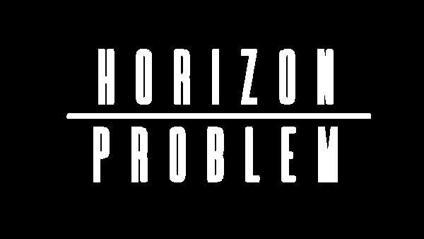 horizon_problem_logo.png