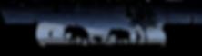 WWG Logo_v3.png