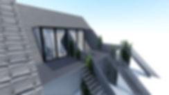balkon_new04[1].jpg