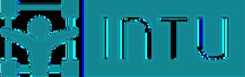 logo-1a37eafdd4c59e44315a98ab74548b38d14