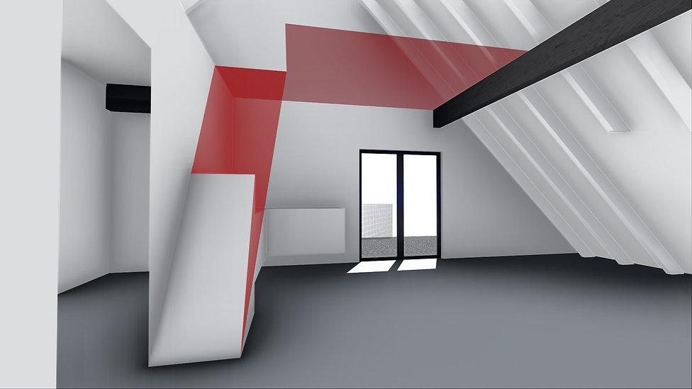 appartement_4.43[1].jpg