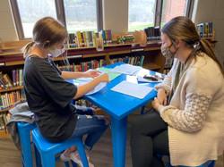 KCU tutoring 2