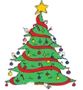 Xmas%20Tree_edited.png