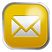 yellow-email-envelop-icon.png