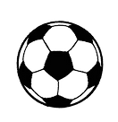 Football_edited.png