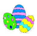 Eggs_edited.png