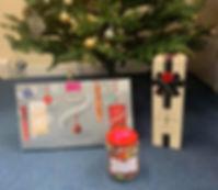 Christmas Jelly Bean Prize 2.jpg