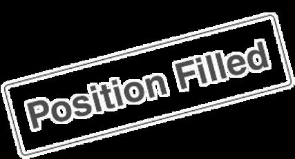 job-filled_edited_edited.png
