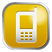 yellow-mobile-icon.png