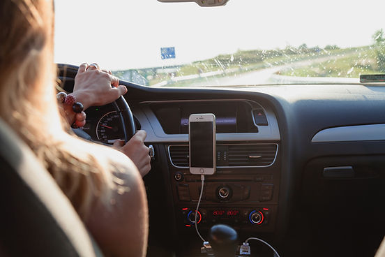 automobile-automotive-car-1386649.jpg
