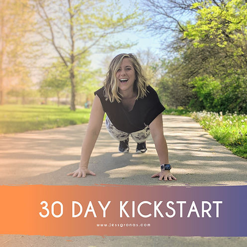 3- Day Kickstart.jpg