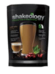 Café_Latte_Shakeology___Team_Beachbody_U