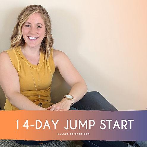 14-day Jumpstart.jpg