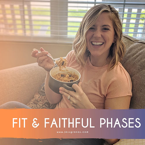Fit and Faithful Phases.jpg