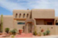 adobe house.jpg