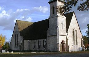 Stateburg_holy_cross_1419.JPG