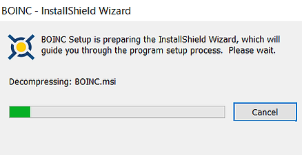 windows boinc