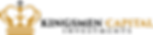 Kingsmen Logo.png