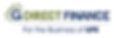 gdirect logo.png