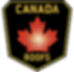 Canada Roofs Logo.png