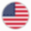US Flag icon.png