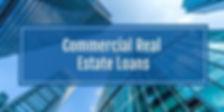 ra- commercial loans.jpg
