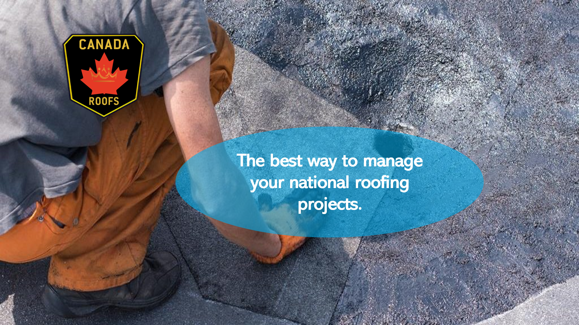 Canada Roofs   The best way to manage your national roofing
