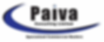 Paiva Consulting.png