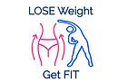 LoseFit Logo.png