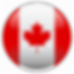 Canada flag icon -512.png