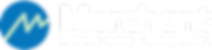 merchant-logo-2x.png
