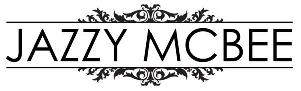 JAZZY_2015 logo.png