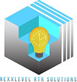 Nexxlevel logo.jpg